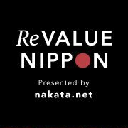 画像: 天然氷を育てる。「四代目氷屋徳次郎 山本雄一郎」 | Revalue Nippon