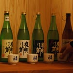 """Making """"Sake"""" Enjoyed and Loved by People """"Ono Brewing Company."""""""