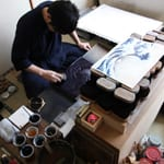 """The Adachi Institute of Woodcut Prints"" Presenting Ukiyo-e to the world"
