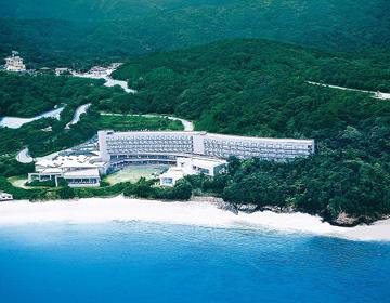 海の恵みを凝縮した癒しスポット「タラサ志摩ホテル&リゾート」