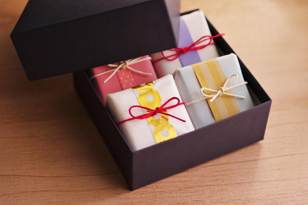大人のバレンタインには「粋」を感じさせるギフトを。チョコ以外でも気持ちが伝わる贈り物特集