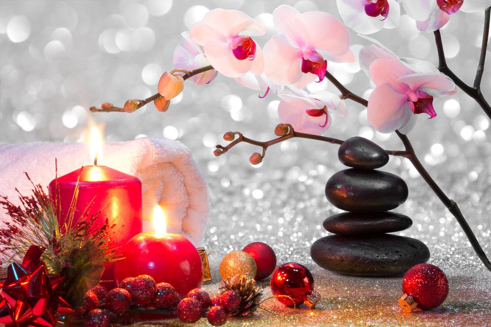 クリスマスプレゼントは「和」のものが素敵。お相手に喜ばれるギフト15選