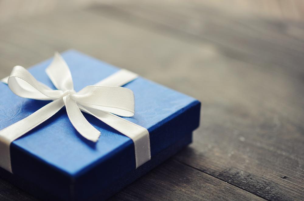"""""""わかる""""男性への誕生日プレゼントは本物を。ワンランク上のギフト集"""