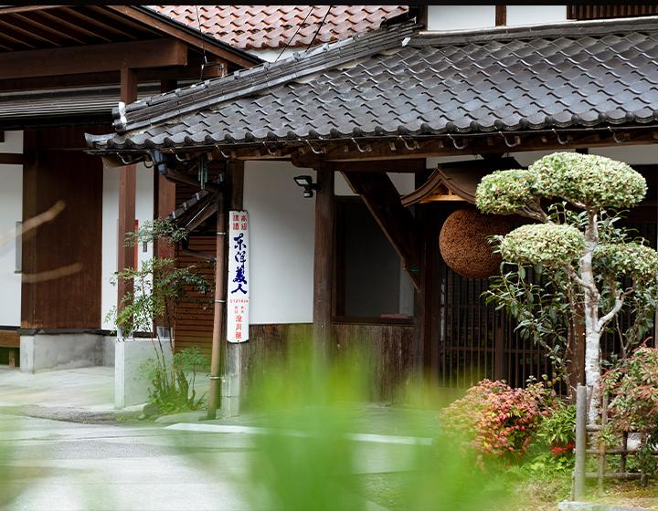継承と革新を掛け合わせながら進化しつづける澄川酒造場「東洋美人」