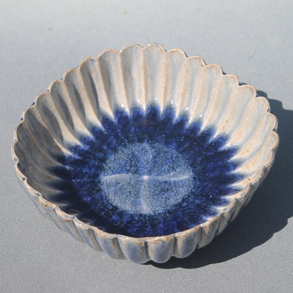 にほんものストアに盛岡の陶芸窯「如月窯」の新商品4点が追加
