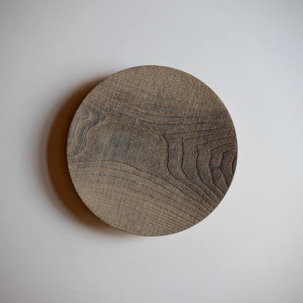 にほんものストアに富山県の木工家の食器など新商品4点が追加