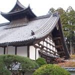 松島の地に受け継がれる伊達政宗の菩提寺「瑞巌寺」