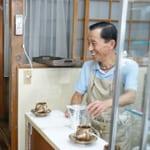 鹿児島を代表する伝統工芸「薩摩錫器」