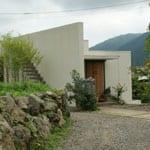 富士山ふもとの有機農園・レストラン「ビオファームまつき」
