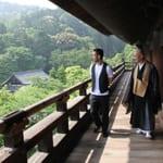 日本の美が蘇る 「南禅寺」